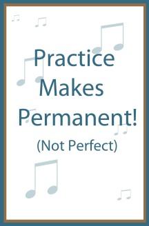 Practice-Makes-Permanent
